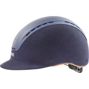 Reithelm suxxeed luxury in blue