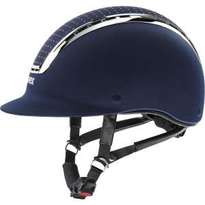 Reithelm Suxxeed Delight in navy-silver