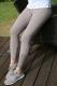 Thumbnail Reithosen: Damenreithose Lucinda Grip in taupe 4914-12-7848 von Pikeur