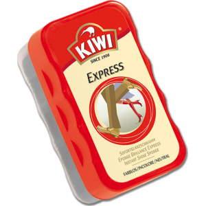 Blitzglanz Kiwi, 5 ml