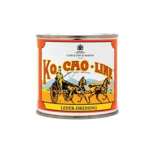 Lederdressing Ko-Cho-Line