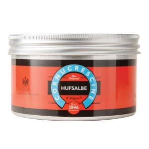 Hufsalbe Cornucrescine Original, 250 ml