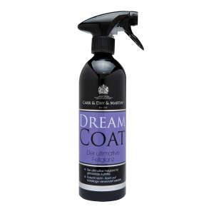 Mähnen- und Fellglanzspray Dreamcoat, 500 ml