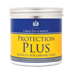 Wundsalbe Protection Plus