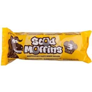 Leckerlies Stud Muffins 3 Stück