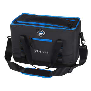 LMX ProIce Cooling Travel Bag Schwarz
