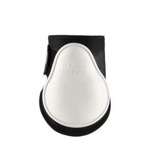 Streichkappen Protection H in weiß