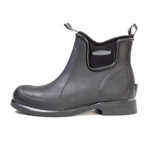 Schuhe Wear in schwarz