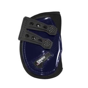 Gamaschen Pro.Flex Sport Compact H in nachtblau