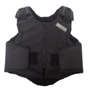 Sicherheitsweste für Erwachsene (Bodyprotector)