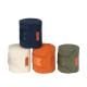 Thumbnail Bandagen: Fleecebandagen Platinum in vermillion-orange 610035-270-670 von Eskadron