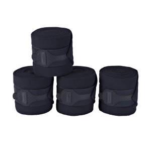 Bandagen Fleece (REFLEXX S/S 20) in navy