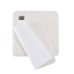 Bandagenunterlagen Climatex in weiß