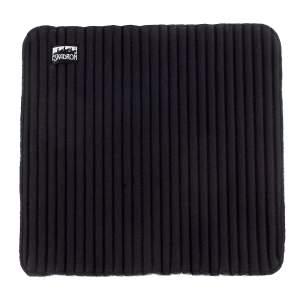 Bandagierunterlagen Climatex in schwarz