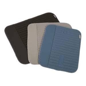 Bandagierunterlagen Climalegs (Platinum 20) in greige