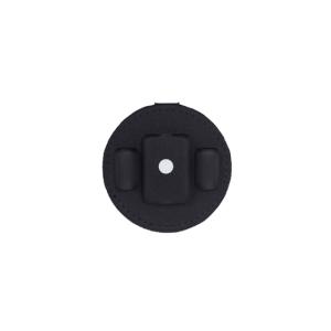Sportz-Vibe® ZX Baselayer 2 Motor rund in schwarz