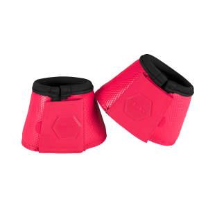 Hufglocken Softslate in pink