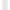 Damen-Turniershirt Wicklow KindSnow in weiß