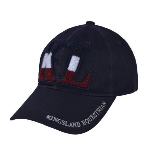 Kingsland - Cappy Darien in navy