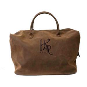 Tasche in brown, Größe: ONE SIZE