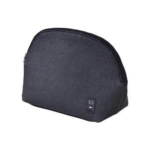 Tasche KLteller in schwarz