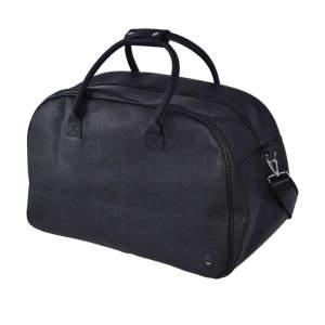 Tasche KLSelawik in schwarz