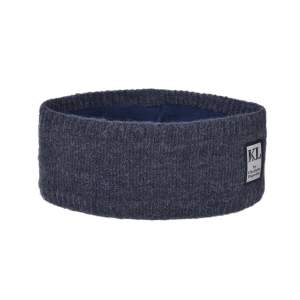 Stirnband Damen KLdory in navy