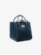 Thumbnail Taschen Putzboxen: Pflegetasche Premium in Deep Sapphire 7340017430074 von PS of Sweden