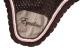 Thumbnail Fliegenohren: Fliegenohren Exito in brown, Größe: UNI 8033141268475 von Equiline