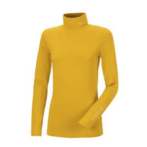Shirt Damen Sina  HW21 in vintage gold