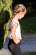 Thumbnail Reithosen: Kinderreithose Kalotta in schwarz 8434-12-8207 von Pikeur