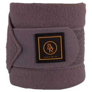 Bandagen Fleece Event in Basic Grey