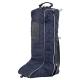 Thumbnail Taschen Putzboxen: Stiefeltasche Passion in blau 8714802874579 von BR