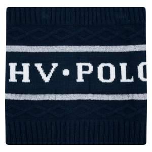 Schlauchschal HV Polo in navy