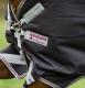 Thumbnail Weidedecken: Outdoordecke Amigo Bravo-12 Wug 400g in Excal/Silv AARW73-JEIR von Horseware