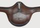 Thumbnail Stollengurte: Stollengurt Click and Ride aus Leder in braun gsl-brown von Dyon