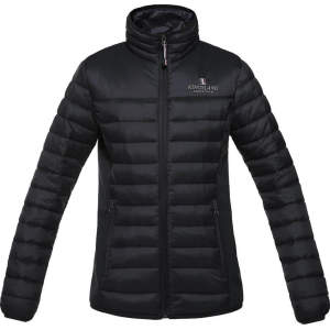 Thermojacke Classic, unisex in navy