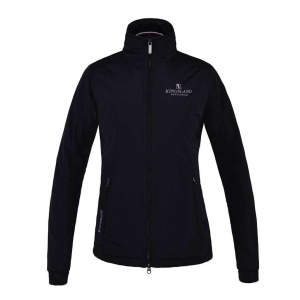 Classic Lad. Jacket (NEW) in navy