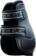 Thumbnail Streichkappen: Gamasche Pro Jump Elastic für hinten in black PJUE1 von Veredus