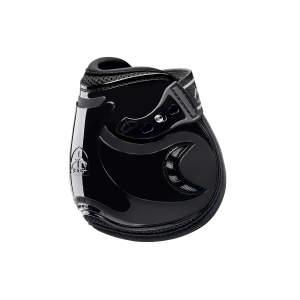 Streichkappe Pro Jump Short Vento Elastic in schwarz