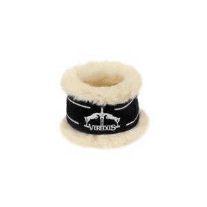 Fesselgelenkschutz Pro Wrap STS in schwarz