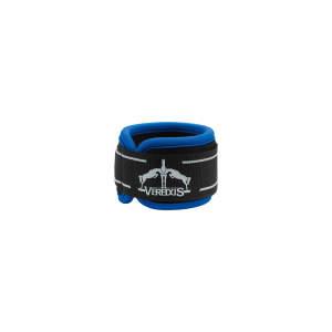 Fesselschutz Magnetik Pro Wrap