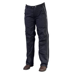 Thermohose in navy