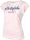 Thumbnail T-Shirts: T-Shirt Shettyliebe von #Soulhorse in rose std-fashion-201905 von #soulhorse