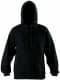 Thumbnail Pullover: Herren Kapuzen Pullover in Black SW271-black von Starworld