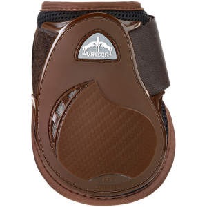 Streichkappe Young Jump Vento in brown