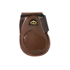 Streichkappe Young Jump Vento Kevlar in brown