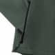 Thumbnail Jacken: Herren Softshell Jacke in White Z140-white von Russell